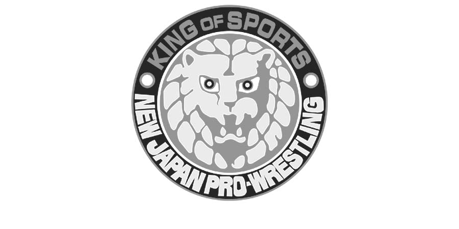 NJPW New Japan Pro Wrestling