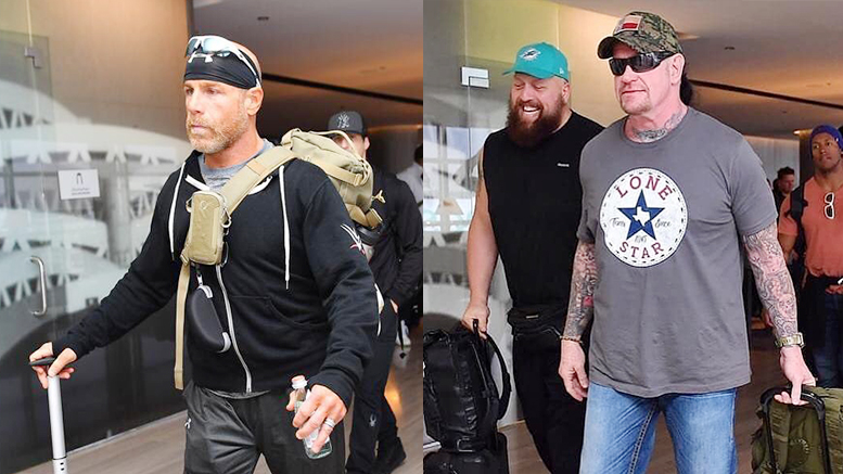 The-Undertaker-Shawn-Michaels-other-WWE-