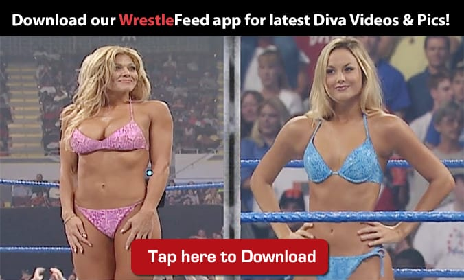 Download App For Diva Videos & Pics