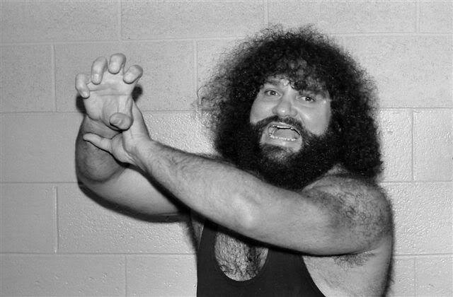 Pampero Firpo Death
