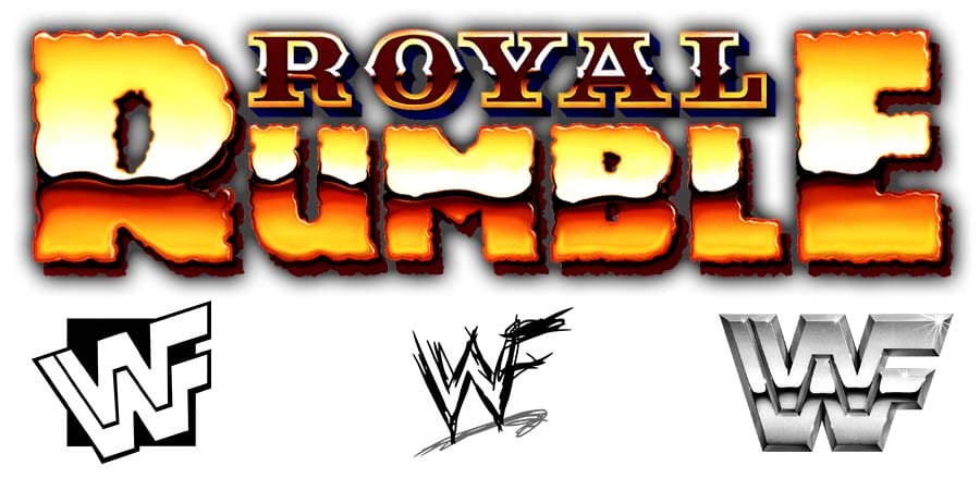 Royal Rumble Logo Article Pic 2