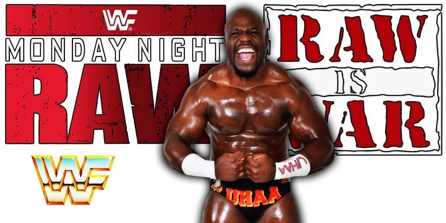 Apollo Crews RAW Article Pic 2