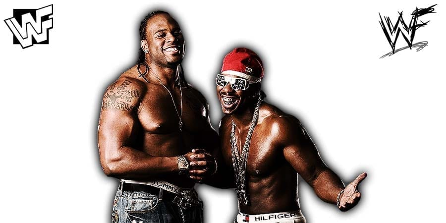 Cryme Tyme Shad Gaspard JTG Article Pic 3