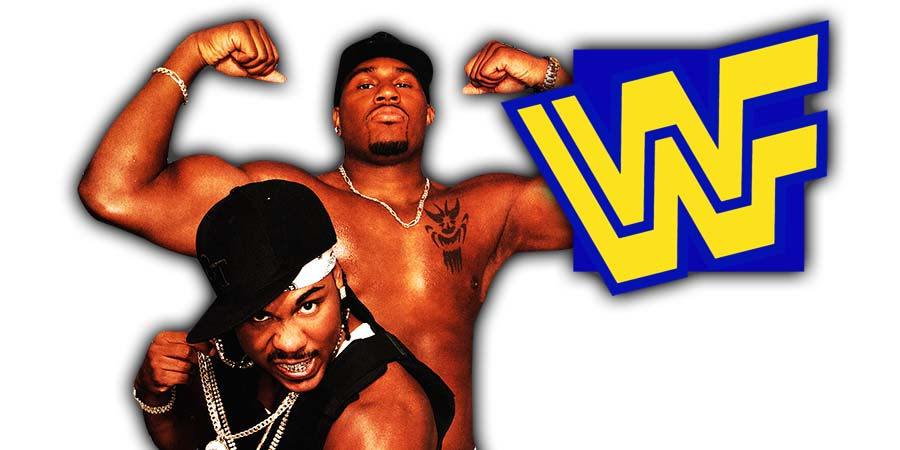 Cryme Tyme Shad Gaspard JTG Article Pic 4