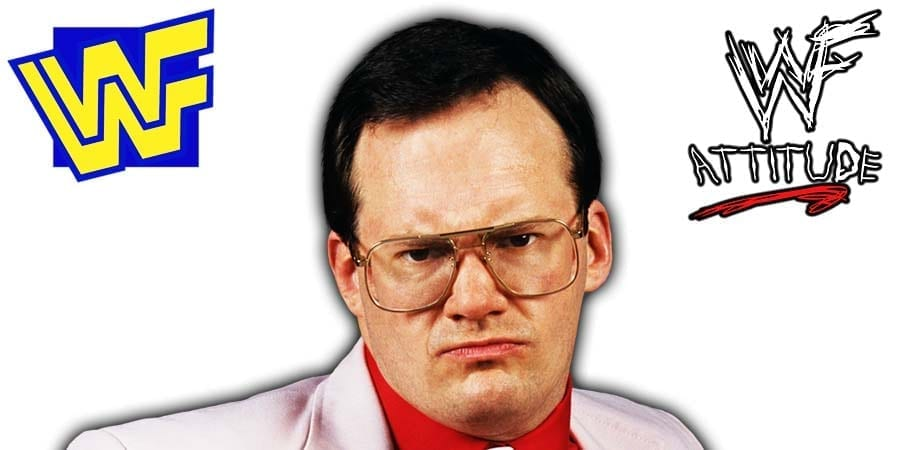Jim Cornette Article Pic 3
