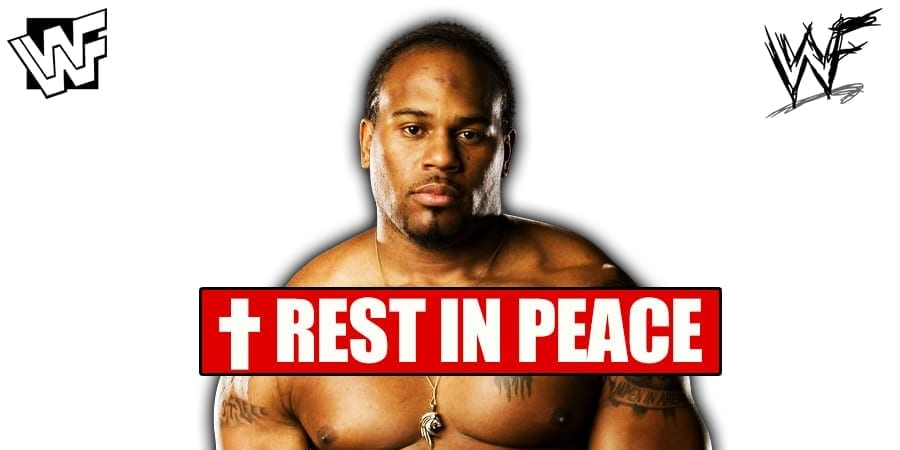 Breaking News: Sad day in wrestling as ex-WWE star confirmed dead on the beach after missing for 4 days