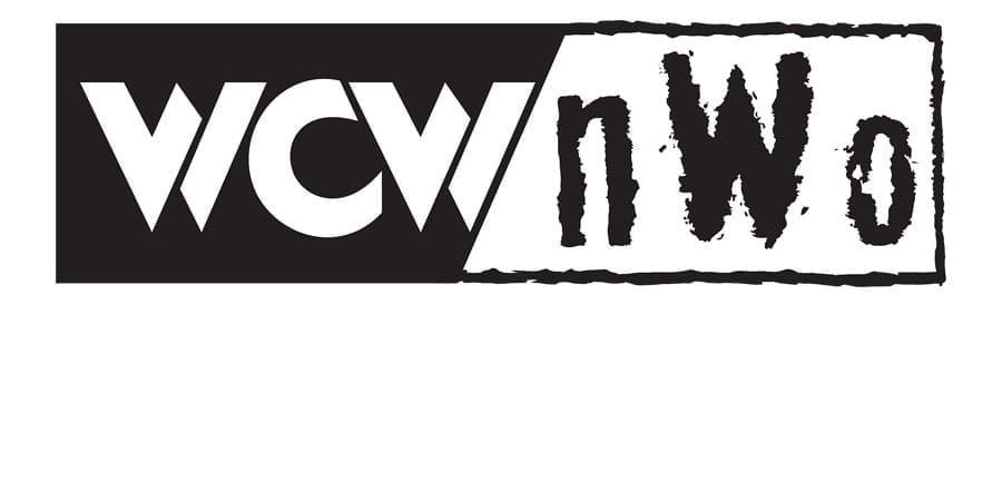 WCW nWo Logo