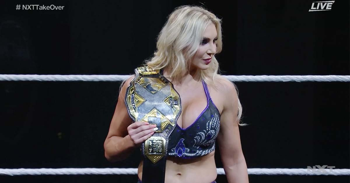 Charlotte Flair Is Hard To Turn Into Babyface, Says WWE Hall of Famer 1