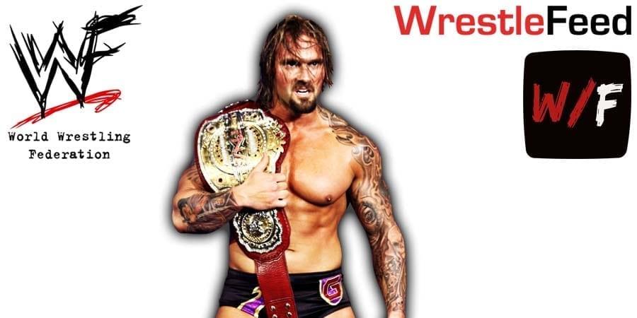 Forgotten Sons Gunner Jaxson Ryker Article Pic 3 WrestleFeed App