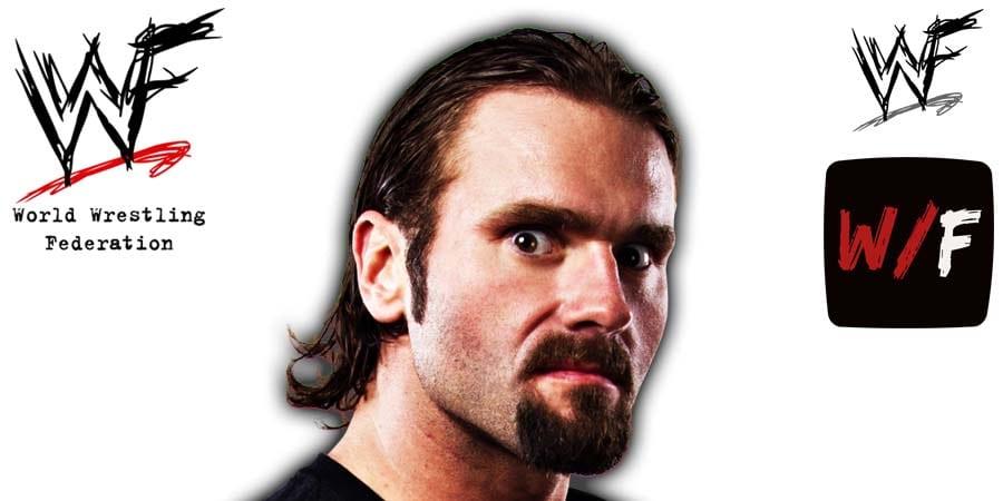 Forgotten Sons Gunner Jaxson Ryker Article Pic 6 WrestleFeed App