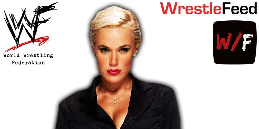 Lana Article Pic 1 WrestleFeed App