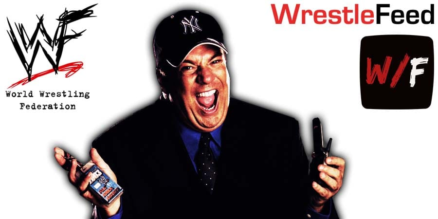 Paul Heyman Article Pic WrestleFeed App