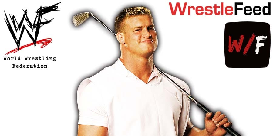 Dolph Ziggler Article Pic 1 WrestleFeed App