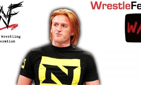 Heath Slater Article Pic 1 WrestleFeed App
