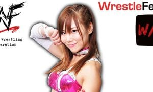 Kairi Sane Article Pic 1 WrestleFeed App