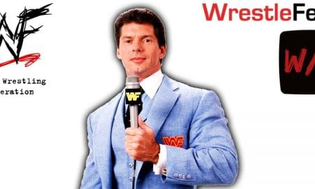 Vince McMahon Article Pic 1 WrestleFeed App