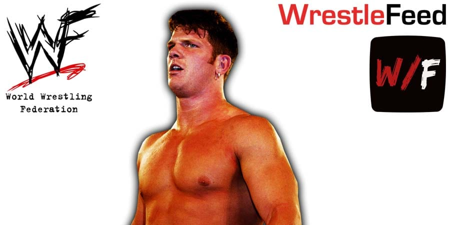 AJ Styles Article Pic 3 WrestleFeed App