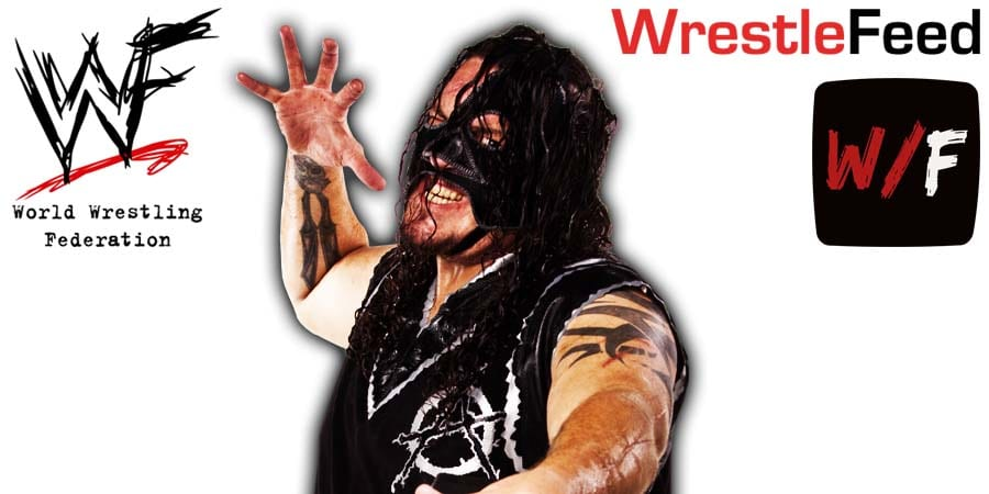 Abyss Article Pic 1 WrestleFeed App