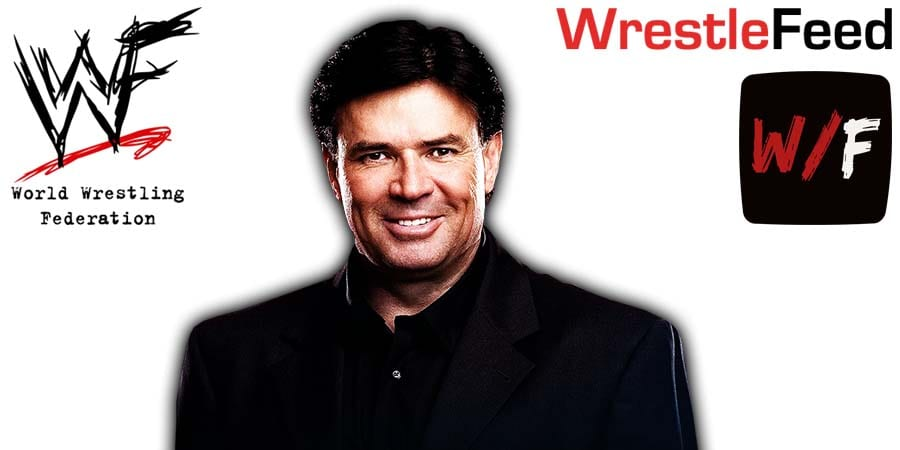 Eric Bischoff Article Pic 1 WrestleFeed App