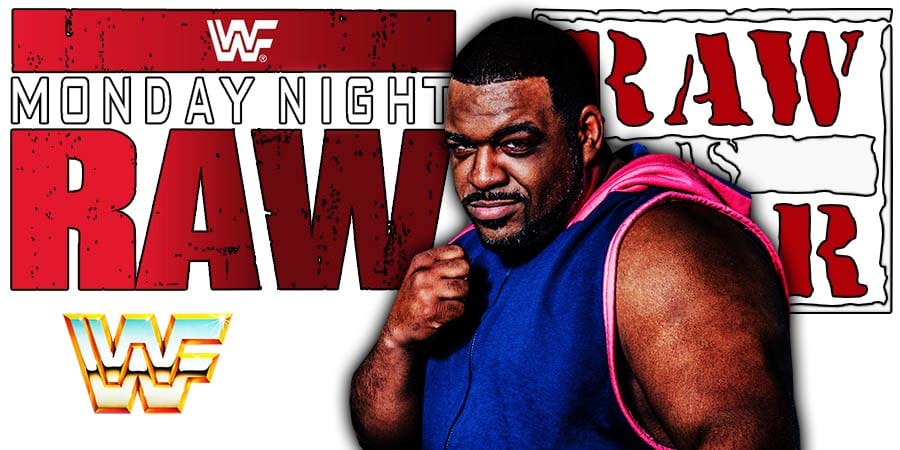Keith Lee RAW Article Pic 2