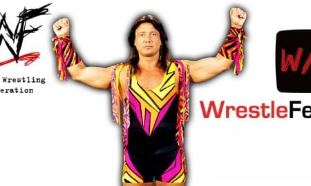Marty Jannetty Article Pic 2 WrestleFeed App