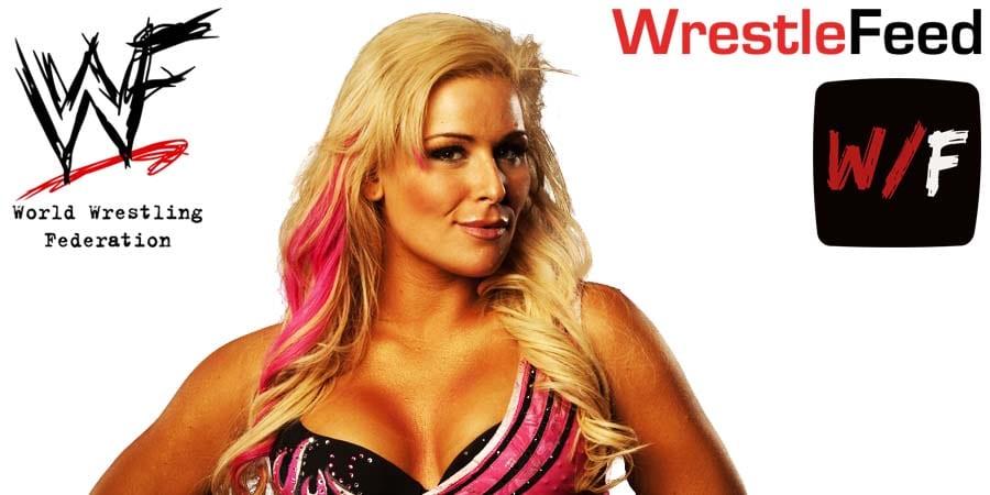 Natalya Neidhart Article Pic 1 WrestleFeed App