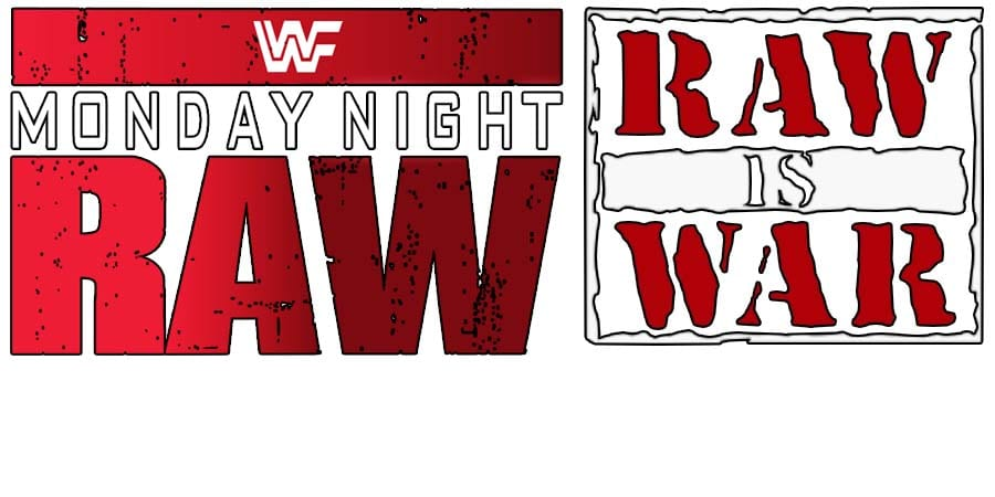 RAW Monday Night RAW - RAW IS WAR Article Pic 2