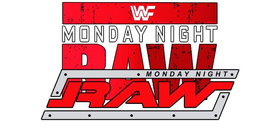 RAW Monday Night RAW - RAW IS WAR Article Pic 3