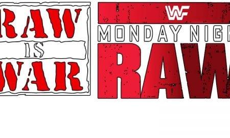 RAW Monday Night RAW - RAW IS WAR Article Pic 4