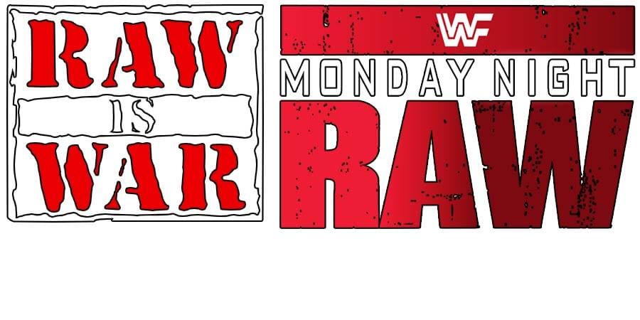 RAW Monday Night RAW - RAW IS WAR Article Pic 4