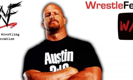 Stone Cold Steve Austin Article Pic 2 WrestleFeed App