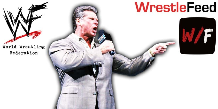 Vince McMahon Article Pic 2 WrestleFeed App