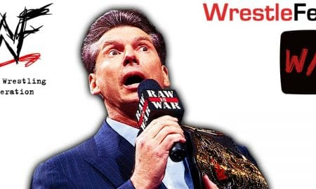 Vince McMahon Article Pic 3 WrestleFeed App