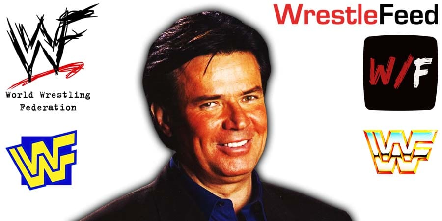 Eric Bischoff Article Pic 2 WrestleFeed App