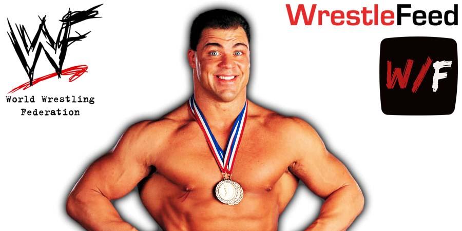 Kurt Angle Article Pic 2 WrestleFeed App