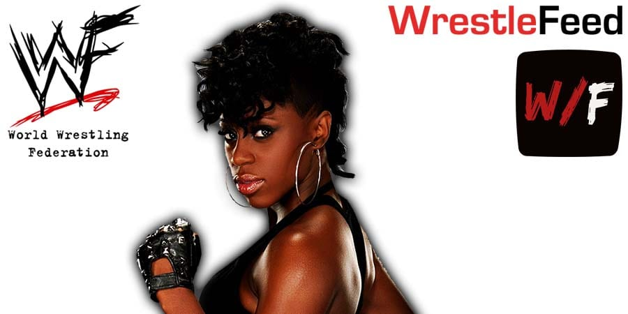 Naomi Article Pic 1 WrestleFeed App