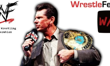 Vince McMahon Article Pic 5 WrestleFeed App
