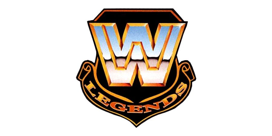 WWF WWE Legends Article Pic