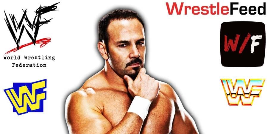Chavo Guerrero Article Pic 1 WrestleFeed App
