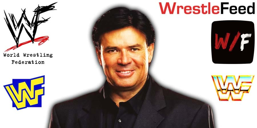 Eric Bischoff Article Pic 3 WrestleFeed App