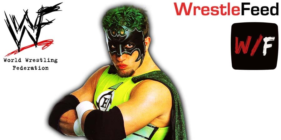 Hurricane Article Pic 1 WrestleFeed App