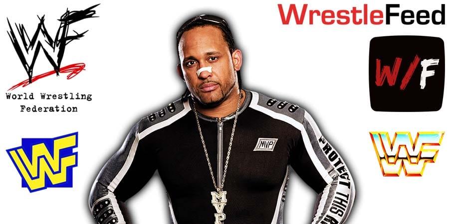 MVP Article Pic 1 WrestleFeed App