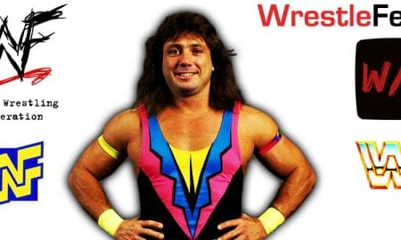 Marty Jannetty Article Pic 4 WrestleFeed App