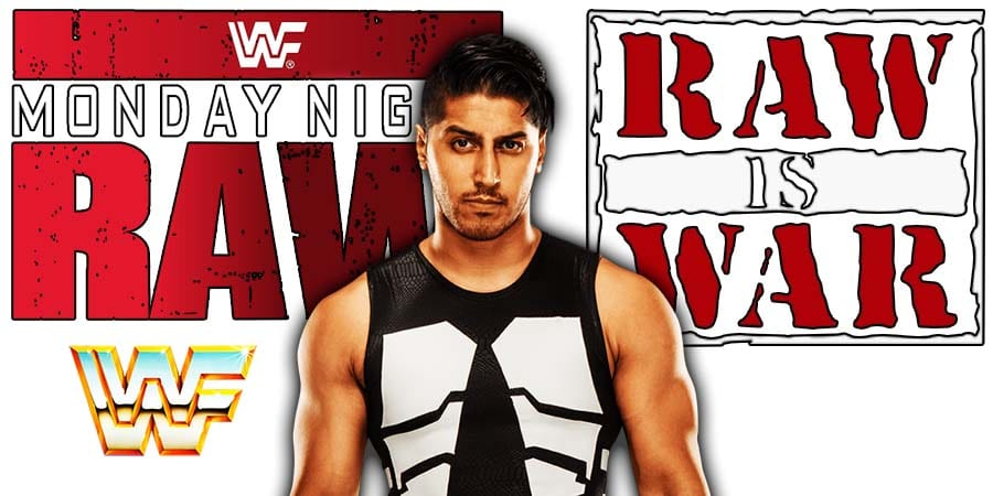 Mustafa Ali RAW Article Pic 1 WrestleFeed App