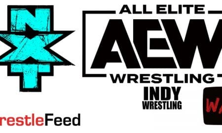 NXT AEW Article Pic 3 WrestleFeed App