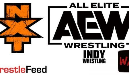 NXT AEW Article Pic 4 WrestleFeed App