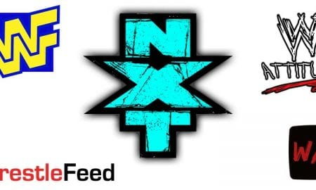 NXT Blue Logo Article Pic 2 WrestleFeed App