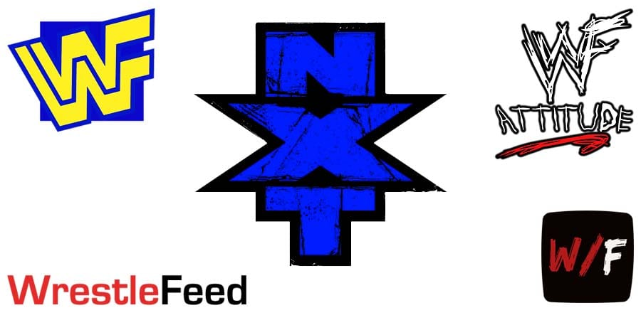 NXT Dark Blue Logo Article Pic 3 WrestleFeed App