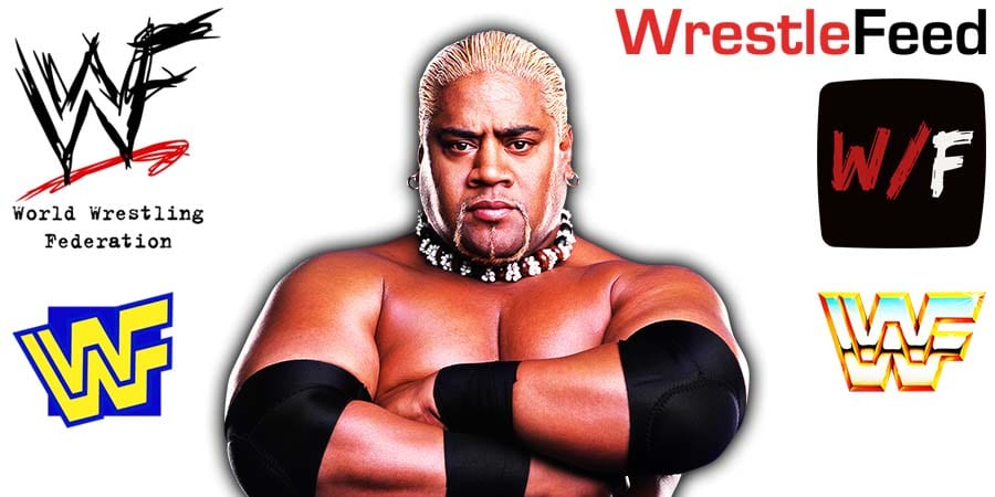 Rikishi Article Pic 1 WrestleFeed App