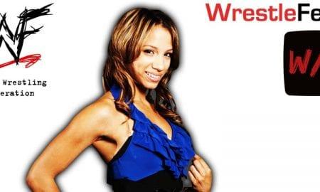 Sasha Banks Article Pic 1 WrestleFeed App